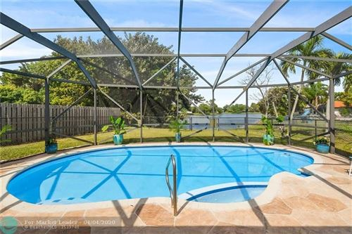 Photo of Listing MLS f10224235 in 2583 NW 121st Dr Coral Springs FL 33065