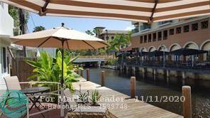 Photo of 225 SE 12 Ave #225, Fort Lauderdale, FL 33301 (MLS # F10258235)
