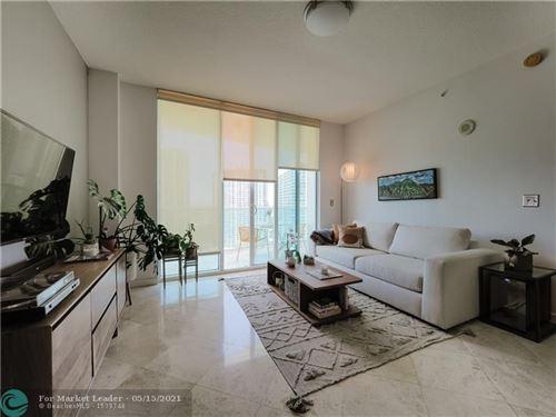 Photo of Miami, FL 33131 (MLS # F10284235)