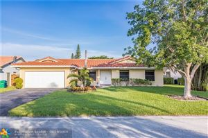 Photo of 404 NW 107th Ter, Coral Springs, FL 33071 (MLS # F10181236)