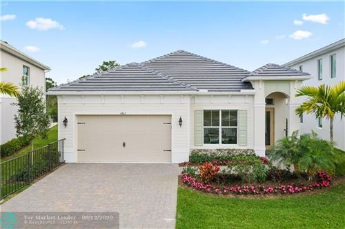 Photo of 4720 SW ARDSLEY DR, Stuart, FL 34997 (MLS # F10243236)