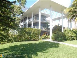 Photo of 777 SE 2nd Ave #B111, Deerfield Beach, FL 33441 (MLS # F10182237)
