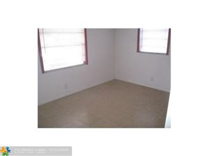 Tiny photo for 9465 SW 52nd Ct, Cooper City, FL 33328 (MLS # F10184237)