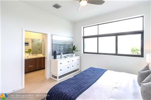 Tiny photo for 123 NE 6th street #2-123, Fort Lauderdale, FL 33304 (MLS # F10171238)