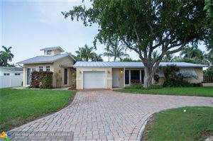 Photo of Listing MLS f10189238 in 3020 NE 27th Ave Lighthouse Point FL 33064