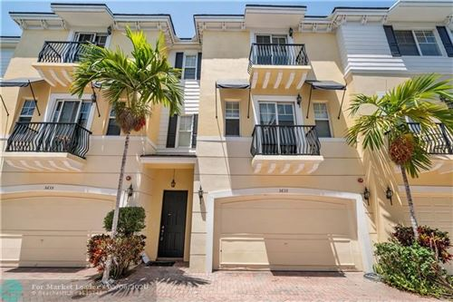 Photo of Listing MLS f10227238 in 3633 NW 5th Ter #3633 Boca Raton FL 33431