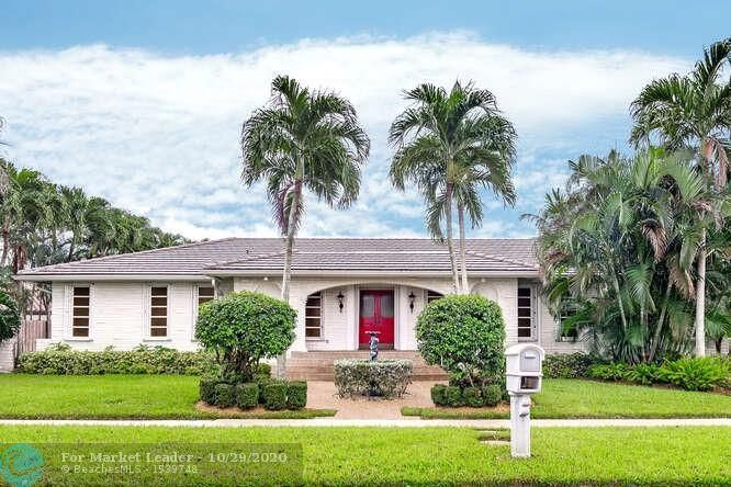 698 SW 15th St, Boca Raton, FL 33486 - #: F10256238