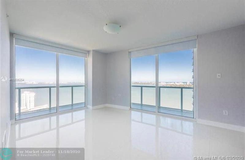 1900 N Bayshore Dr #3615, Miami, FL 33132 - MLS#: F10259238