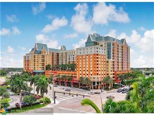 Photo of 100 N Federal Hwy #938, Fort Lauderdale, FL 33301 (MLS # F10142239)