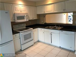 Tiny photo for 9985 NW 57th Mnr, Coral Springs, FL 33076 (MLS # F10180239)