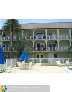 Photo of 495 SE 8TH ST #141, Deerfield Beach, FL 33441 (MLS # F10165240)