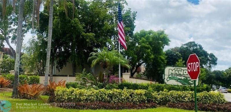 4166 Inverrary Dr #401, Lauderhill, FL 33319 - #: F10291240