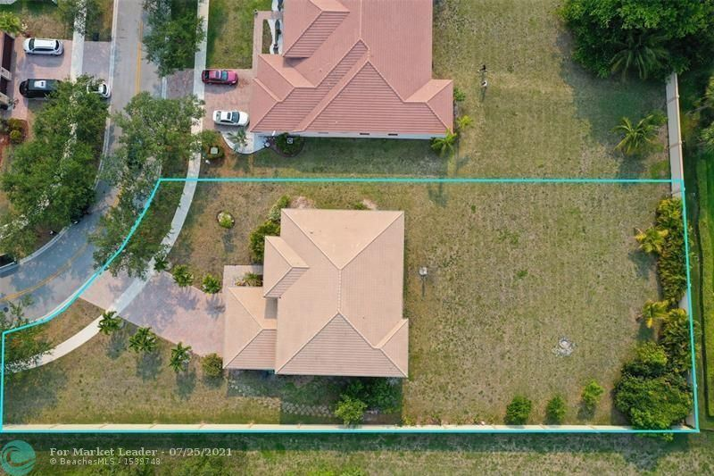 Photo of 11401 Hibbs Grove Dr, Cooper City, FL 33330 (MLS # F10294240)