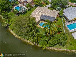 Photo of 1920 NW 112th Ave, Coral Springs, FL 33071 (MLS # F10180241)