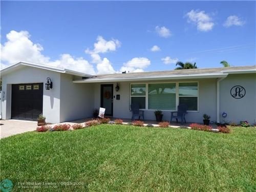 Foto de inmueble con direccion 371 SE 5th Ct Pompano Beach FL 33060 con MLS F10246241