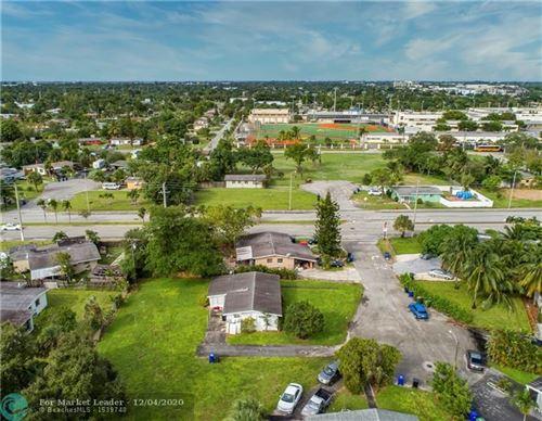 Photo of Fort Lauderdale, FL 33312 (MLS # F10261241)