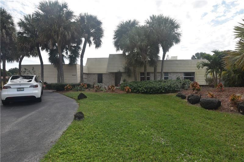 3050 Estates Dr, Pompano Beach, FL 33069 - #: F10267241