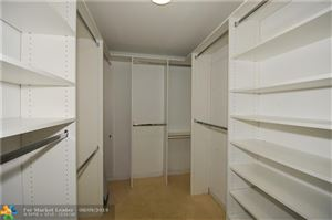 Tiny photo for 2831 N Ocean Blvd #306N, Fort Lauderdale, FL 33308 (MLS # F10185242)