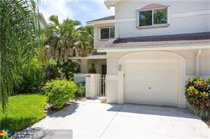 Photo of 6021 Old Court Rd #1101, Boca Raton, FL 33433 (MLS # F10176243)