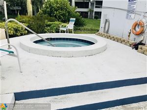 Tiny photo for 6021 Old Court Rd #1101, Boca Raton, FL 33433 (MLS # F10176243)