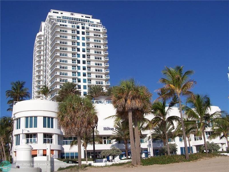 505 N Fort Lauderdale Beach Blvd #1613, Fort Lauderdale, FL 33304 - #: F10235243