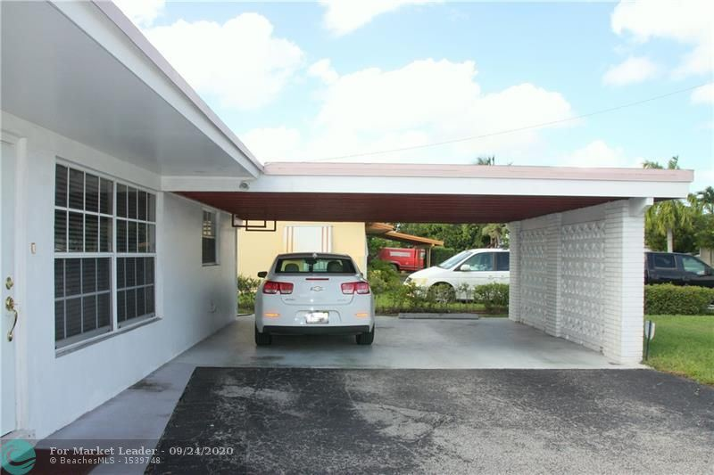 2051 NW 30th Way, Fort Lauderdale, FL 33311 - #: F10250243