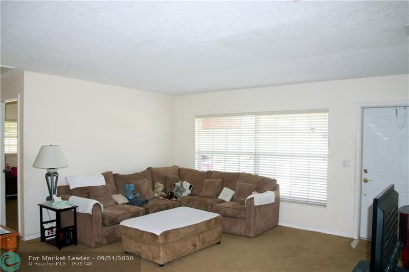 Photo of 2051 NW 30th Way, Fort Lauderdale, FL 33311 (MLS # F10250243)