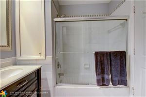 Tiny photo for 396 City View Dr #396, Fort Lauderdale, FL 33311 (MLS # F10180244)
