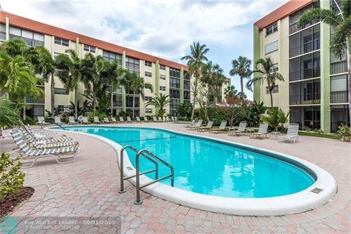 Photo of Listing MLS f10214244 in 5321 NE 24th Ter #403A Fort Lauderdale FL 33308
