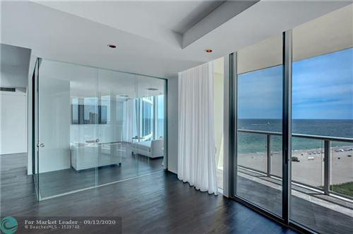 Photo of Fort Lauderdale, FL 33316 (MLS # F10220244)