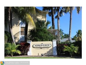 Photo of 6299 La Costa Dr #6299A, Boca Raton, FL 33433 (MLS # F10128245)