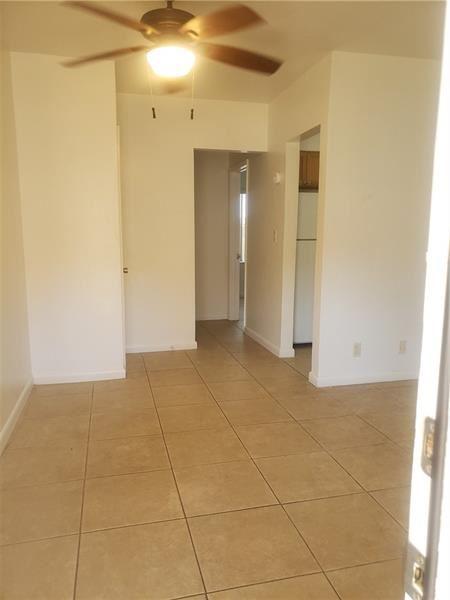 Photo of 804 NE 15TH AVE #2E, Fort Lauderdale, FL 33304 (MLS # F10279245)
