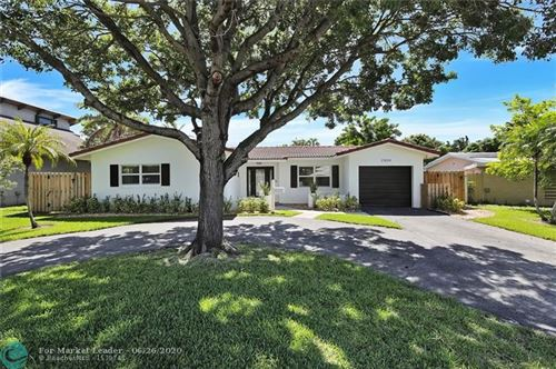 Photo of Listing MLS f10234246 in 2804 Coral Shores Dr Fort Lauderdale FL 33306