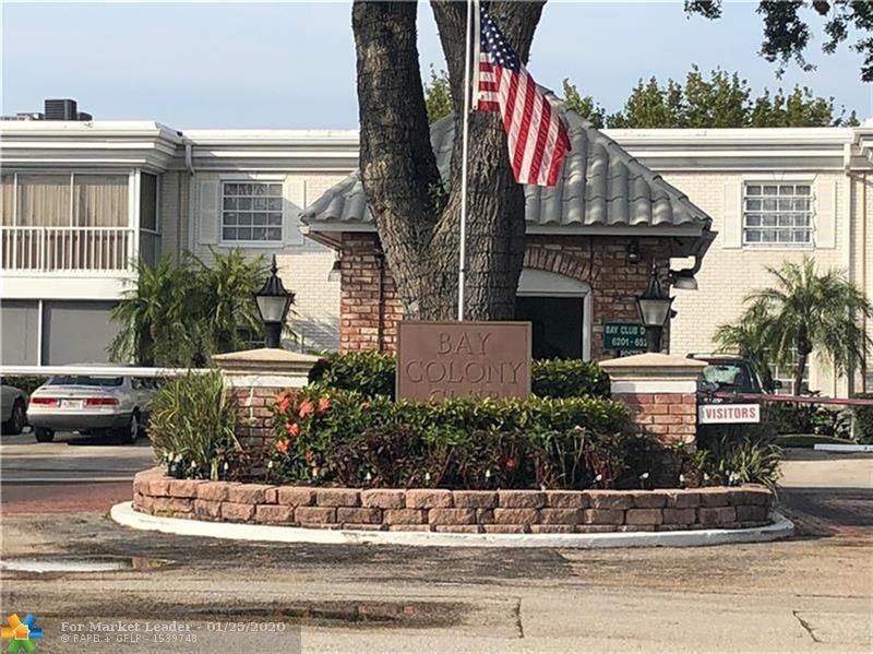 6241 Bay Club Dr #2, Fort Lauderdale, FL 33308 - #: F10213247
