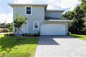 Photo of 1417 SW 6th Ave #A, Fort Lauderdale, FL 33315 (MLS # F10198248)