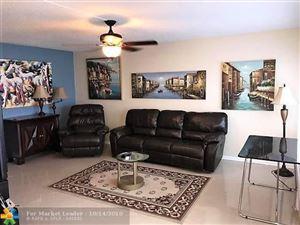 Photo of 487 Mansfield L #487, Boca Raton, FL 33434 (MLS # F10145249)