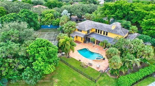 Photo of 1723 Vestal Dr, Coral Springs, FL 33071 (MLS # F10301249)