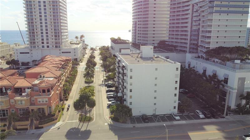 3000 Riomar St #506, Fort Lauderdale, FL 33304 - #: F10231249