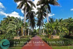 Photo of 14701 SW 20th St, Davie, FL 33325 (MLS # F10303250)