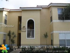 Foto de inmueble con direccion 12540 Vista Isles Dr #1117 Sunrise FL 33325 con MLS H10687250