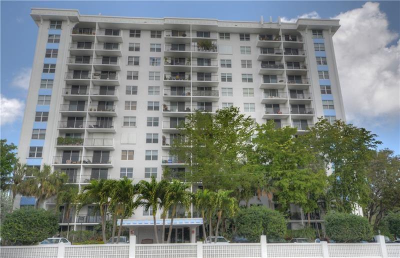 1800 N Andrews Ave #5D, Fort Lauderdale, FL 33311 - #: F10277251