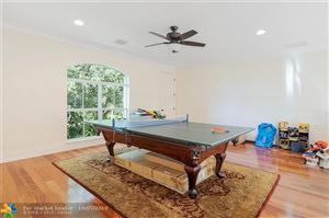 Tiny photo for 6276 NW 75TH WY, Parkland, FL 33067 (MLS # F10143252)