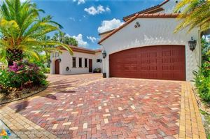 Photo of 9860 Bay Leaf Ct, Parkland, FL 33076 (MLS # F10182252)