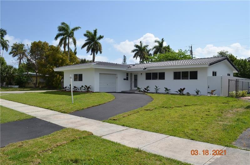 14781 S Spur Dr, Miami, FL 33161 - #: F10276252