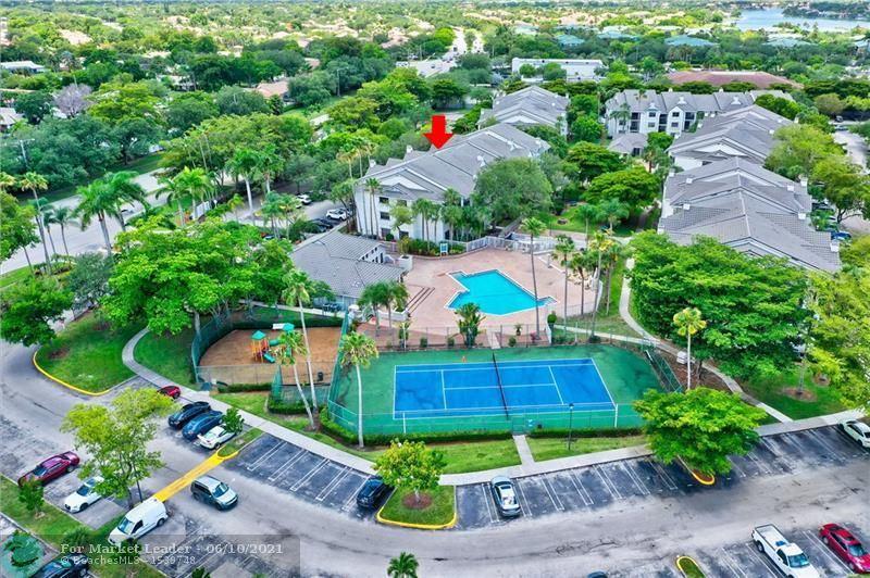 11295 W Atlantic Blvd #306, Coral Springs, FL 33071 - #: F10288252