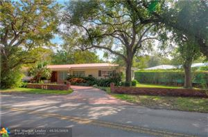 Photo of Listing MLS f10160253 in 198 W Sunrise Ave Coral Gables FL 33133