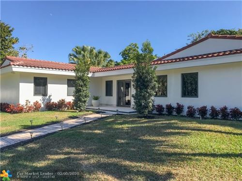 Photo of Listing MLS f10214253 in 13500 STIRLING RD Southwest Ranches FL 33330