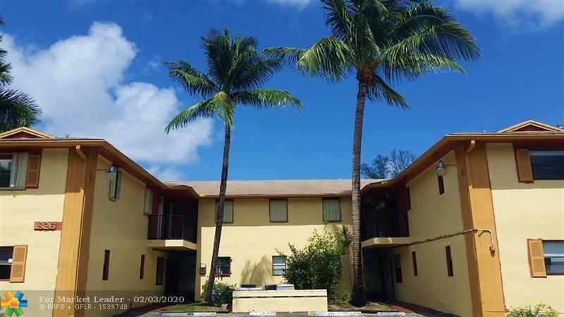 1826 N Dixie Hwy #204, Fort Lauderdale, FL 33305 - #: F10212253