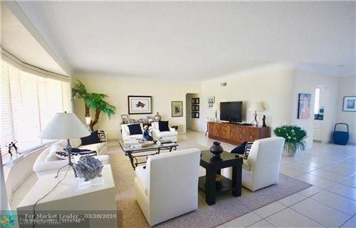 Photo of 1226 SE 13, Deerfield Beach, FL 33441 (MLS # F10223254)
