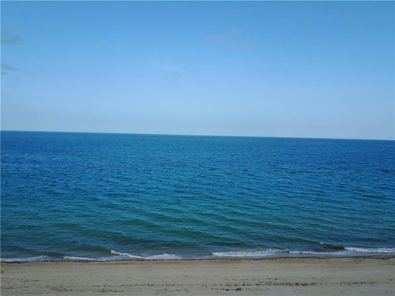 Photo of 3900 Galt Ocean Dr #1616, Fort Lauderdale, FL 33308 (MLS # F10236254)